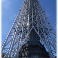 東京徒歩者 (2)