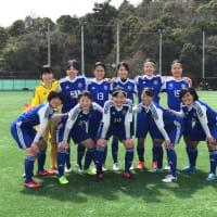 【関関サッカー定期戦】vs 関西大学