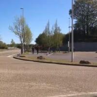 三木総合防災公園 西地区の動画です