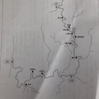 補助航路 石狩川線 2