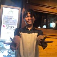 6/27(木) エクレルシ企画ライブ 「雨と音と夜の歌謡祭~第2夜~」 後記