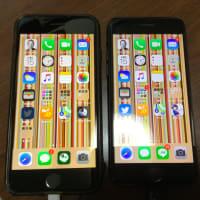 iPhone SEを購入