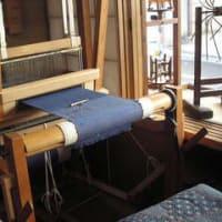 冬の京都④-西陣を訪ねて