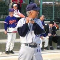 オーバー・ザ・レインボーズ 公開練習 in 高松