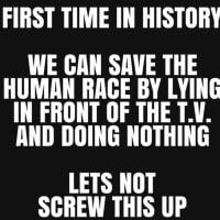 人類を救えます!