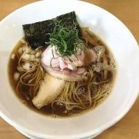 麺屋BISQ@茅ヶ崎