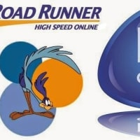Fix E-Mail and SMTP problems for Time Warner Road Runner