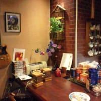 喫茶店好き