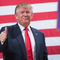 トランプ支援の苦肉の策で、アメリカ国民を幻惑してトランプは再選する!!