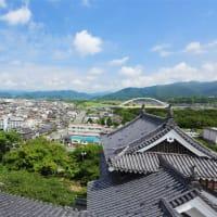 「朝鮮半島問題と日本」で最近韓国と問題になっている、政府見解の真実は?