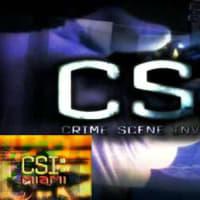 CSI: Real Time 【超ネタバレ企画】