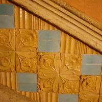 【バルセロナのモデルニスモ建築・カタルーニャ音楽堂その一】ポルトガル(リスボン他)&スペイン(バルセロナ)の旅2019