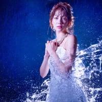 カノアさん PASHA STYLE 水を使って遊ぼう撮影会 2018/Oct/13 Vol.5 無断転載禁止、無断2次利用禁止です。