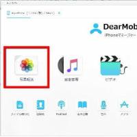 【意外と簡単】iPhoneからiPhoneに写真のみを移行する方法をご紹介!