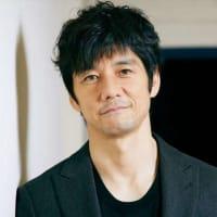 日本テレビ系連続ドラマ「真犯人フラグ」(その2) 2021年10月17日(日)