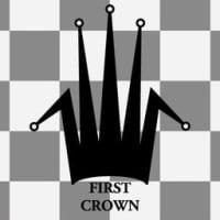 5.5開催FIRST CROWN【U9,U12,U15ソロ部門総評】