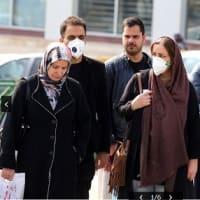 イラン国会議員選挙  体制を支える保守強硬派圧勝 しかし記録的低投票率 さらには新型肺炎の脅威
