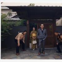 映画「浅田家!」舞台挨拶付き 東宝シネマズ二条にて