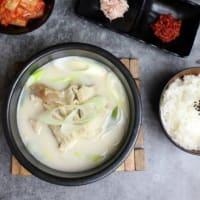 オンラインツアー「韓国・釜山グルメ旅気分」お知らせ