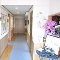 貸し教室 ギャラリー逢花 (松戸市)