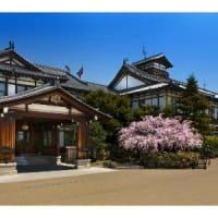『天皇陛下もお泊まりになる』…『奈良ホテル』の話!