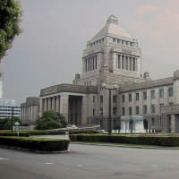 東京は、素晴らしい。