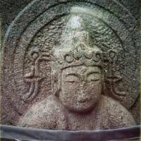 【Apr_27】竹野ジャジャ山三十三観音菩薩像_31