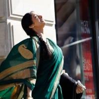 NHK文化センター横浜「インド映画を読み解く①」のオンライン講座出席者の皆様、ありがとうございました!