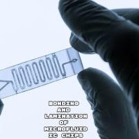 バイオチップ技術は、生物医学における最先端のツールです。
