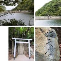 神戸散策 ~ 布引の滝ハイキング ~