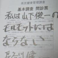 長谷川健一さんの「写真展 飯舘村PartⅡ」と映画「飯舘村 私の記録」をみんなで見に行こう!