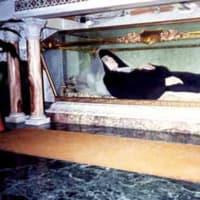 聖ラファエラ・マリア・ポラスの名言集・内的生活