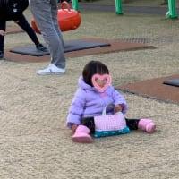 【川崎競馬場BBQ】