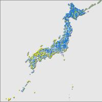 """【nhk news web/環境省】 5月23日19:19分、""""""""「暑さ指数」活用し早めの熱中症対策を"""""""""""