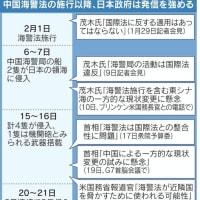 本日(02/25_朝)の その他ニュース
