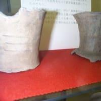 奈良田原本町の唐古鍵遺跡公園の整備進行情況そのⅡ
