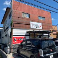 千葉県外房の二郎系不毛地帯に旋風を巻き起こしたコジマル3号店が千葉市宮野木に堂々オープンなう❣️