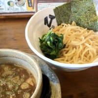 麺屋ひじり@茅野市本町