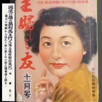 在日朝鮮人らによる日本ヘイト集会▶在日三世「韓国語が喋れないので帰れない。在日は資産を凍結されて収容所に送られる事も想像してるし、ナチスみたいにガス室に送る事もこの国はやると思ってる」