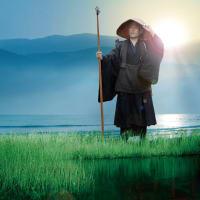 「THE ZEN」 2013年8月20日メルマガ編集後記より
