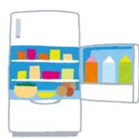 シェアハウスの冷蔵庫問題