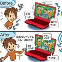 上念司 (経済評論家)【公式】おはよう寺ちゃん 4月19日(月) 海底ケーブル協調短距離無線