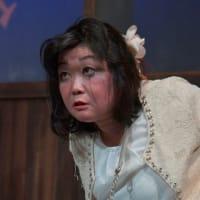 劇団芝居屋第37回公演「スマイルマミー・アゲイン」出演者紹介