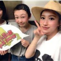 HBCラジオ「Hello!to meet you!」第142回 後編 (6/16)