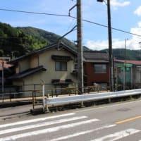 JR西日本 武庫駅