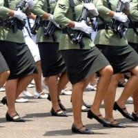"""インドネシア  ジョコ政権のイスラムへの""""すり寄り""""現象 いまだに続く「処女検査」"""
