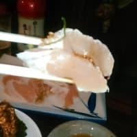 土曜日 生肉 一献 ・・・・・・!!!    № 7,200