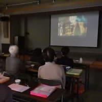 移動郷土館 田布施町城南公民館  生きがい教室