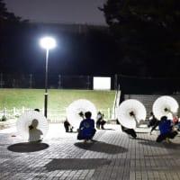 9/8(日)の為の練習!!