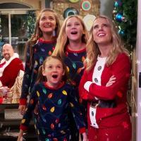 MY FAVORITE GIRLS 2020年12月月間ランキング~ビッグ・ショーのファミリー・ショーのJJが子供らしい子供で可愛い~1